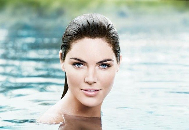 Natural Anti-Aging Measures for Women
