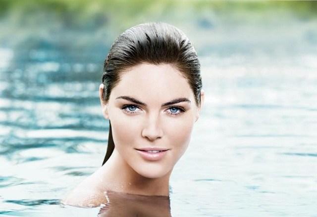 Natural Anti-Aging Measures for Women