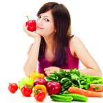 The Anti-Inflammatory Diet: A Lifetime Eating Plan