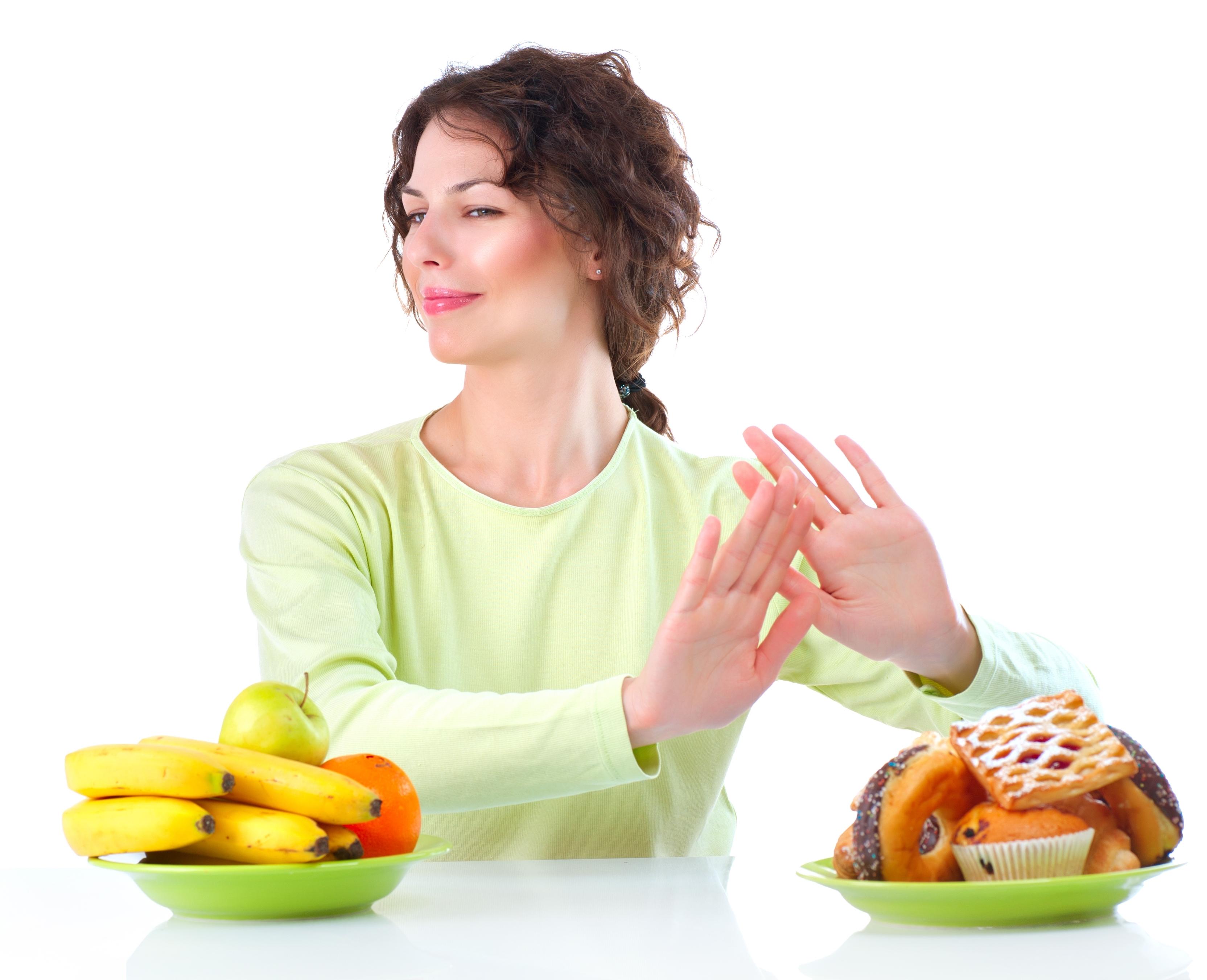 Diet Efektif Dengan Olahan Sehat | Bingkai Kisah